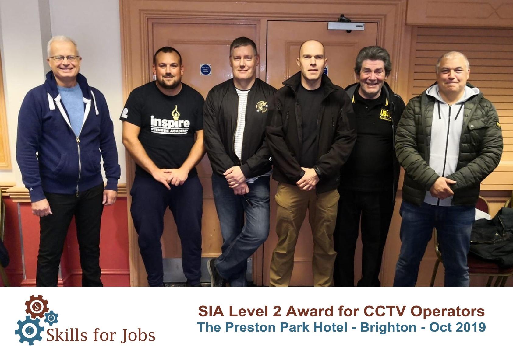 Brighton-CCTV-Oct-2019-TT