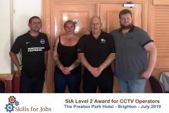 Bton-CCTV-July-2019-TT