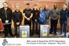 Bton-CCTV-May-2019-TT