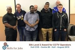 Hull-CCTV-Aug-2019-MH