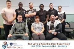 Hull-DS-May-2019-AP