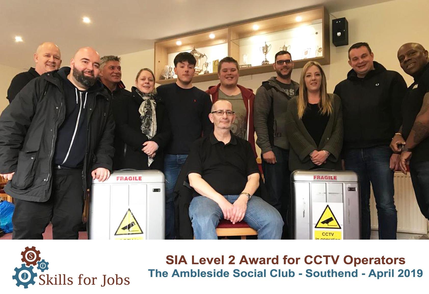 Sthend-CCTV-Apr-2019-TT-MH