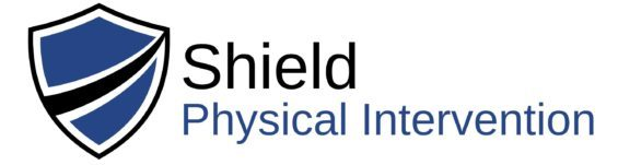 Shield Physical Intervention Training