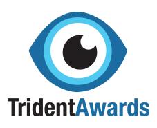 Trident Laser Awards